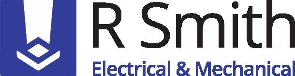 R Smith Electrical & Mechanical LTD