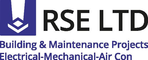 RSE Ltd